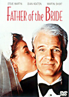 FATHER OF THE BRIDE (Japan Version)
