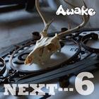 NEXT ...6 (Normal Edition)(Japan Version)