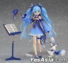 Figma : Snow Miku Twinkle Snow ver. (Limited)
