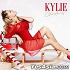 Kylie Christmas (Taiwan Version)
