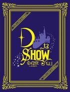 D na SHOW Vol.1 (BLU-RAY+CD) (First Press Limited Edition) (Japan Version)