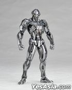 Figure Complex Movie Revo SERIES No.002 Avengers: Age of Ultron Ultron