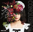 CONQUEROR (Normal Edition) (Japan Version)