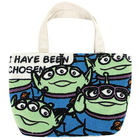 Aliens Stitch Lunch Bag