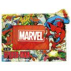 Marvel Plastic Photo Frame (Spider-Man)