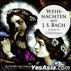 A Bach Christmas (EU Version)