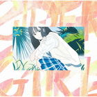 Rakuyou / ID (SINGLE+DVD) (First Press Limited Edition) (Japan Version)