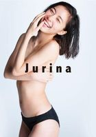 Matsui Jurina First Photo Album 'Jurina'