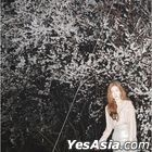 Lee Hae Ri Mini Album Vol. 1 - H