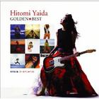 Golden Best Yaida Hitomi (Japan Version)