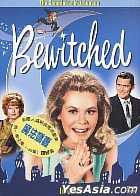 Bewitched (Seasons 1) (Vol.1-36) (End)
