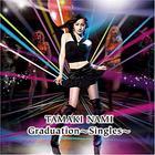 Graduation - Singles- (Normal Edition)(Japan Version)