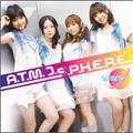 A.T.M.O.S.P.H.E.R.E (Normal Edition)(Japan Version)