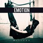 Emotion (Normal Edition)(Japan Version)