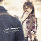 Love Forever (Normal Edition)(Japan Version)