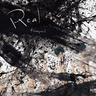 Real (ALBUM+DVD) (First Press Limited Edition) (Japan Version)