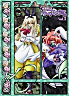 Kagihime Monogatari Eikyu Alice Rond Vol.5 (Japan Version)