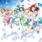 Across the Rainbow (Normal Edition) (Japan Version)