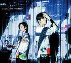 20XX THE BEST (ALBUM+DVD) (First Press Limited Edition)(Japan Version)