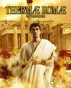 Thermae Romae (Blu-ray) (Deluxe Edition) (Japan Version)