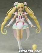 S.H.Figuarts : Smile Precure! All Stars NewStage Friends from the Future Cure Echo (Limited)