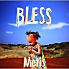 BLESS (Japan Version)