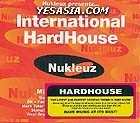 International HardHouse