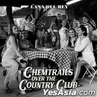 Chemtrails Over The Country Club (Boxset) (US Version)