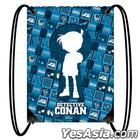 Detective Conan - Drawstring Bag 1