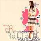 Taru Mini Album - R.A.I.N.B.O.W