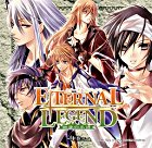 Eternal Legend - Keisho no Keifu Vol.2 (Japan Version)