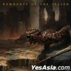 Remnants of the Fallen Vol. 2 - All The Wounded And Broken