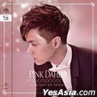 Pink Dahlia (SHM-SACD) (Limited Edition)