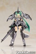 Frame Arms Girl : Stylet XF-3 Low Visibility Ver.