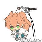 Fate/Grand Order - Absolute Demon Battlefront Babylonia - : Romani Archaman Tsumamare Strap