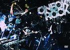 ONE OK ROCK Live DVD 'Yononaka Shredder' (Japan Version)
