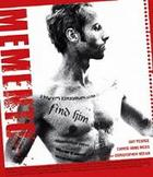 Memento (Blu-ray) (Japan Version)
