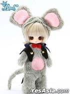 Little Byul + : garson rat