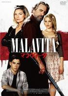 MALAVITA (Japan Version)