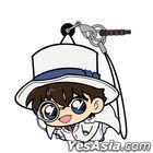 Detective Conan : Kid The Phantom Thief Tsumamare Strap Ver.3.0