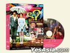 西門町 (DVD) (台湾版)