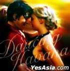 DIRTY DANCING: HAVANA NIGHTS (Japan Version)