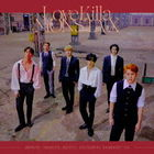 Love Killa-Japanese ver.- [TYPE B] (First Press Limited Edition) (Japan Version)