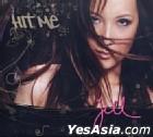 Hit Me (CD+VCD)