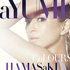 Colours (ALBUM+DVD)(Japan Version)