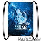 Detective Conan - Drawstring Bag 2
