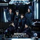 WANTED  (Normal Edition) (Japan Version)