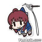 Saekano: How to Raise a Boring Girlfriend Fine : Izumi Hashima Acrylic Tsumamare Strap Fine Ver.