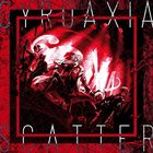 SCATTER (SINGLE+BLU-RAY) (First Press Limited Edition) (Japan Version)