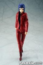 Universal Act Style : Ghost in the Shell The Movie Kusanagi Motoko 1:6 Figure
